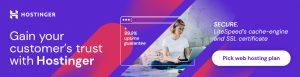 Hostinger-India-Hosting-Discount-Offer-2021